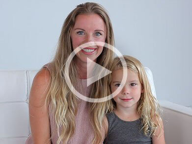 Denise Ratnham's video on NOVO Dental Centre